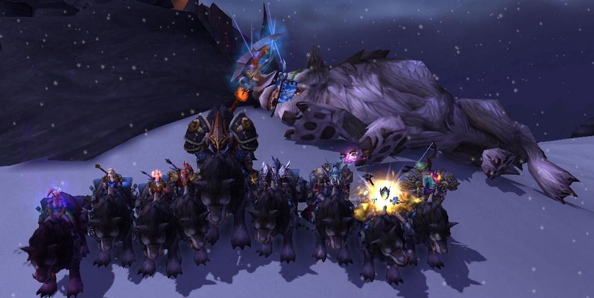 Free forum : eXodus - Home Garn10